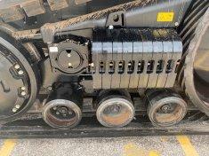 Challenger MT775E