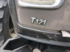 Valtra T121h